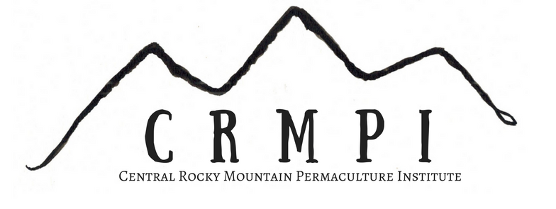 crmpi-logo-spaced