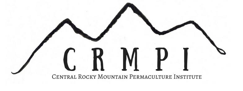 crmpi-logo-spaced